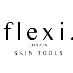 Flexi Skin Tools London